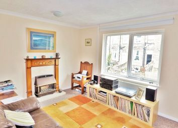 Thumbnail 1 bedroom flat for sale in Prospect Terrace, Allerton, Bradford