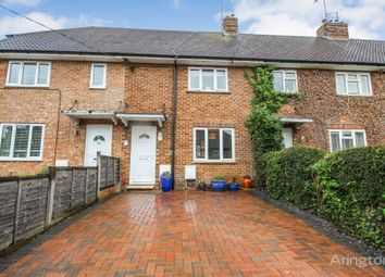 Thumbnail 3 bedroom terraced house for sale in Kemps, Hurstpierpoint