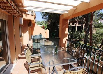 Thumbnail 2 bed duplex for sale in Lower Part Of Torreblanca, Fuengirola, Costa Del Sol, Andalusia, Spain