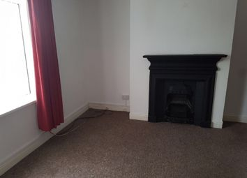 Thumbnail 1 bedroom flat to rent in Barnsley Road, Moorthorpe, South Elmsall, Pontefract