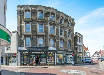 Thumbnail 2 bed flat to rent in C Preston Street, Faversham