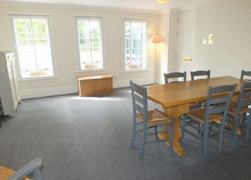 Thumbnail 2 bed cottage to rent in Lovely 2 Bed Cottage, Highgate West Hill
