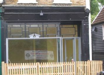 Thumbnail Leisure/hospitality to let in Roehampton High Street, Roehampton