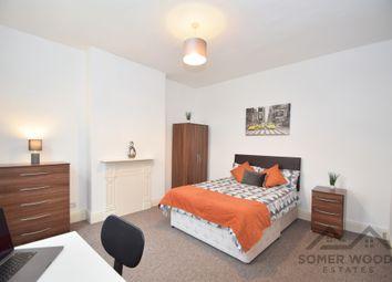 Room to rent in City Road, Birmingham, West Midlands B16