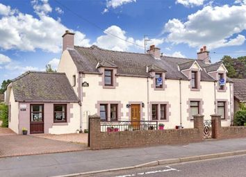 Thumbnail 2 bed flat for sale in Masthead, Main Road, Woodside, Blairgowrie