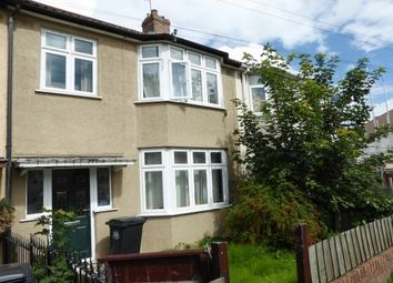 Thumbnail 3 bed property to rent in Southmead Road, Westbury-On-Trym, Bristol