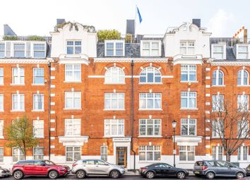 2 bed flat for sale in Hollywood Road, Chelsea, London SW10