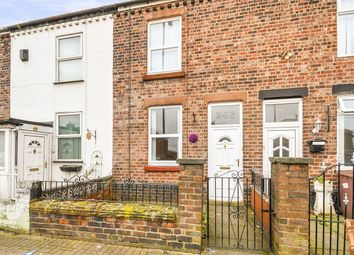 Thumbnail 2 bed terraced house for sale in Clock Face Road, Clock Face, St. Helens