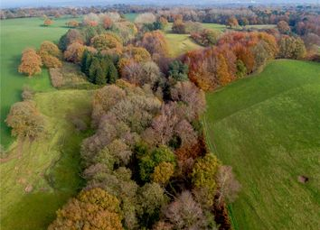 Thumbnail Land for sale in Birtles Lane, Over Alderley, Macclesfield