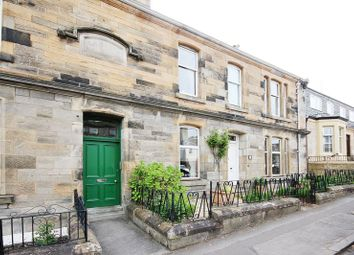 Thumbnail 2 bed flat for sale in Griffiths Street, Falkirk