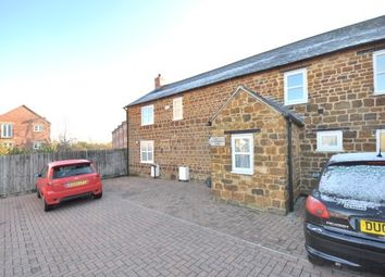 1 bed flat to rent in 77 Blisworth Close, Northampton NN4