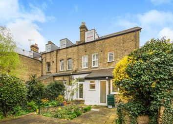 Thumbnail 2 bed flat for sale in Richmond, .
