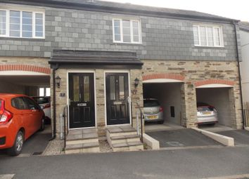 Thumbnail 2 bed flat to rent in Treliske, Truro, Cornwall