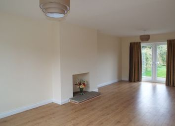 Thumbnail 3 bed semi-detached house to rent in Dalton On Tees, Darlington