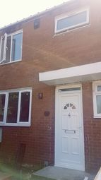 Thumbnail 4 bed terraced house to rent in Whitehead Close, Earsfield