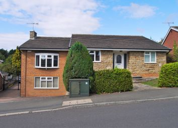 Greystones Road, Whiston, Rotherham S60