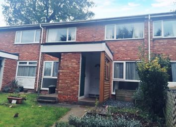 Beaufort Avenue, Hereford HR2, herefordshire property