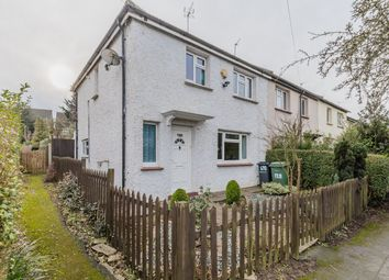 Thumbnail 3 bed end terrace house for sale in Old Tovil Road, Maidstone, Kent