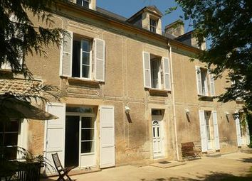 Thumbnail 6 bed property for sale in Ussy, Calvados, France
