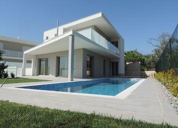 Thumbnail 4 bed villa for sale in Portugal, Algarve, Armacao De Pera