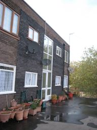 Thumbnail 2 bed flat to rent in Castle Street, Coseley, Bilston