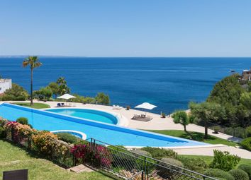 Thumbnail 2 bed apartment for sale in 07181, Sol De Mallorca, Spain