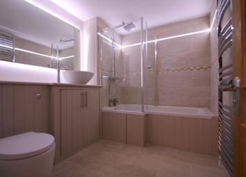 Thumbnail 2 bedroom flat to rent in Broadway Court, The Broadway, Haywards Heath