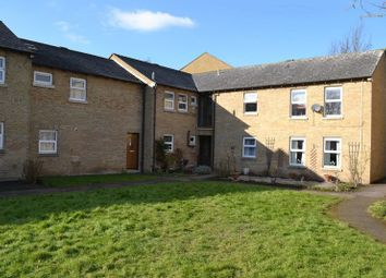 Thumbnail 2 bed flat to rent in St. Bedes Crescent, Cherry Hinton, Cambridge