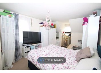 Thumbnail Room to rent in Warwick Way, Dartford