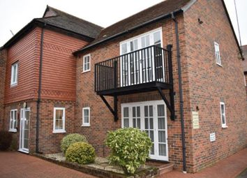 Thumbnail 1 bed property for sale in Crown Mews, Hungerford