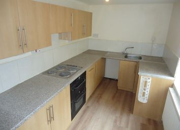 Thumbnail 3 bed terraced house to rent in Roseberry Terrace, Shildon