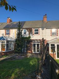 Thumbnail 2 bed terraced house to rent in The Terrace, Settlingstones
