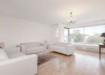 Thumbnail 2 bed flat to rent in Devonport, Southwick Street W2,