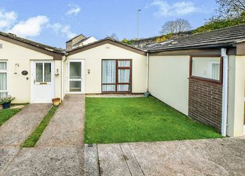 Thumbnail 1 bed bungalow for sale in Jurys Corner Close, Kingskerswell, Newton Abbot