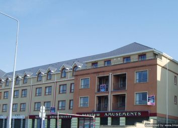 Thumbnail 2 bed apartment for sale in 46 Atlantic Point, Bundoran, Donegal
