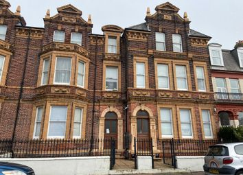 Thumbnail Flat for sale in Sandown Road, Great Yarmouth