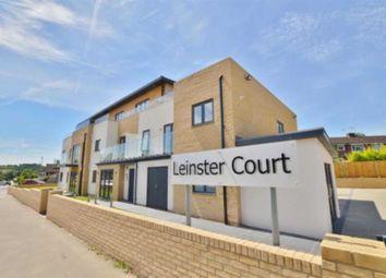 Thumbnail 2 bed flat for sale in Beechfield Road, Hemel Hempstead
