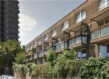 Thumbnail 3 bed flat to rent in Pelter Street, London