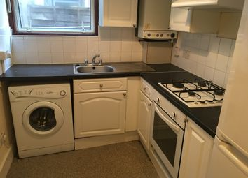 Thumbnail 2 bedroom flat to rent in Green Lane, Ilford