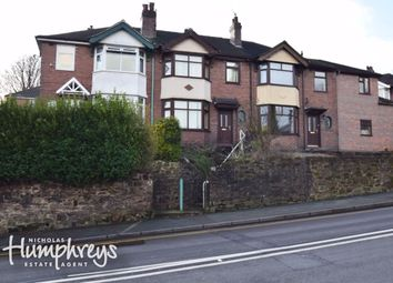 Thumbnail 3 bed property to rent in Hartshill Road, Hartshill