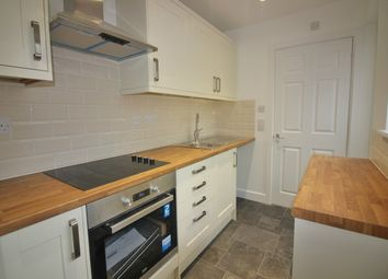 Thumbnail 2 bed terraced house to rent in Bristow Street, Middlesbrough
