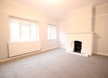 Thumbnail 4 bed flat to rent in High Street, Beckenham