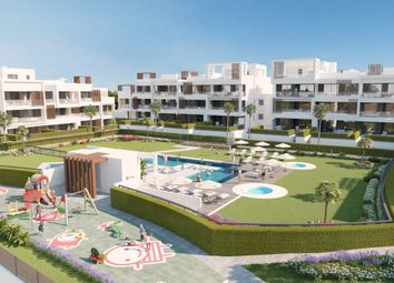 Thumbnail 3 bed apartment for sale in Bel Air, Malaga, Spain