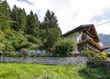 Thumbnail 3 bed country house for sale in Schenna/Obertall-Scena/Talle di Sopra - Südtirol, Scena, Bolzano, Trentino-South Tyrol, Italy
