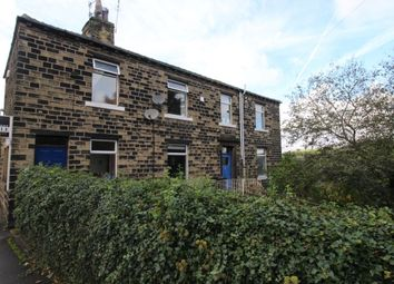 Thumbnail 6 bed detached house for sale in Providence Place, Sowerby Bridge