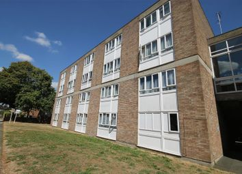 Thumbnail 3 bed flat for sale in St. Marys Avenue North, Southall