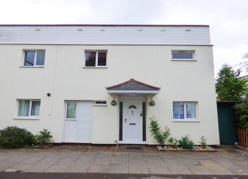 3 bed semi-detached house for sale in Frobisher Close, Gosport, Hampshire PO13