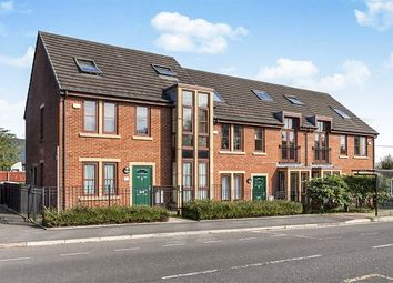 Thumbnail 3 bed flat for sale in Parish Walk, Ainsworth, Bolton
