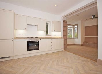 Thumbnail 3 bedroom end terrace house to rent in Dixon Terrace, Harrogate, North Yorkshire