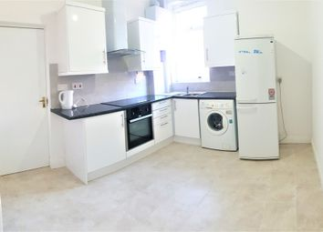 4 bed property to rent in Monica Grove, 4 Bed, Burnage, Manchester M19